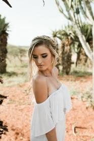 desert-4647