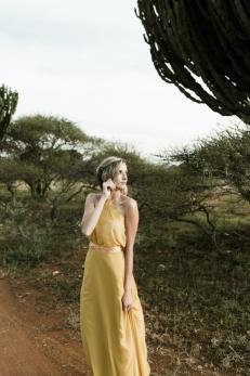 desert-4812